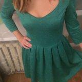 Симпатичное платье. Фото 4. Нижний Новгород.