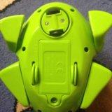 Интерактивная игрушка chicco. Фото 2.