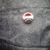 Часики на пальчик. Фото 2.