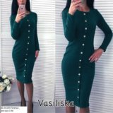Супер платье. Фото 1.