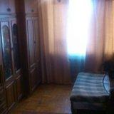 Сдам комнаты на аверьянова. Фото 2. Дмитров.