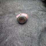 Часики на пальчик. Фото 3.