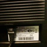 Монитор samsung s22c200b 21.5. Фото 3.
