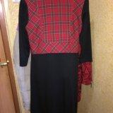 Платье для беременных и кормящих. Фото 2. Калуга.