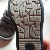 Ботинки детские. Фото 3. Батайск.