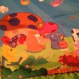 Детский коврик. Фото 1. Мытищи.