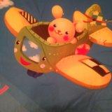 Детский коврик. Фото 2. Мытищи.