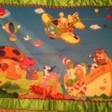 Детский коврик. Фото 4. Мытищи.
