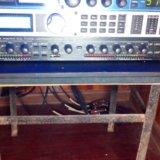Продаю компрессор alesis. Фото 2.