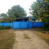 Продается 1/2 часть дома! 112 кв.м. Фото 2. Ставрополь.