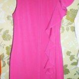 Платье dkny. Фото 2. Нижний Тагил.