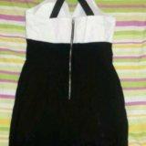 Платье. Фото 2. Мытищи.