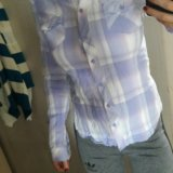 Рубашка. Фото 3. Мытищи.