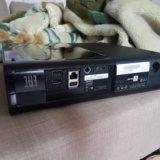 Xbox360 e. Фото 3.