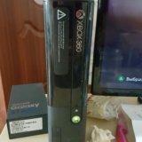 Xbox360 e. Фото 4.