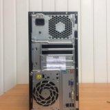 Компьютер 2 ядра, 1155, g630, 2048 ddr3, 250 sata. Фото 3.