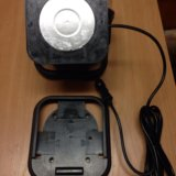 Фараискатель светодиодный радиоуправление 55w. Фото 2.