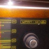 Радиола урал.114. Фото 1.