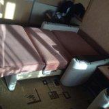 Кресло-кровать. Фото 2.