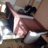 Кресло-кровать. Фото 3.