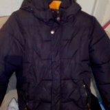 Куртки. Фото 2.