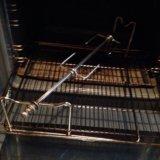 Электрическая плита bosch. Фото 1.