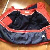 Куртка зимняя. Фото 4. Чалтырь.