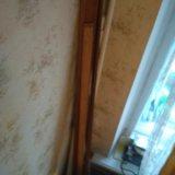 Дверь дубовая. Фото 4.