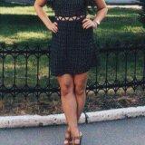 Платье h&m. Фото 1. Саратов.
