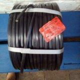 Медный кабель. Фото 1. Казань.