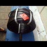 Медный кабель. Фото 2. Казань.