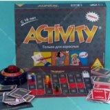 Игра для взрослых aktivity. Фото 1.