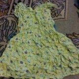 4 платья. Фото 3.