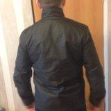 Куртка. Фото 2. Казань.
