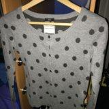 Блузка, джемпер, футболка. Фото 2. Москва.