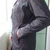 Новая женская куртка. Фото 2. Химки.