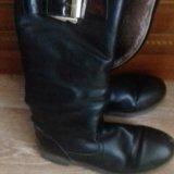 Молокоотсос ботиночки 37 р куртка 130р сапоги 37. Фото 4. Волгоград.