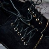 Ботинки размер написан 40(26см по стельке),новые. Фото 1.