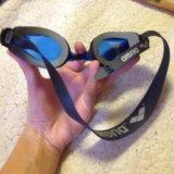 Плавательные очки. Фото 2. Одинцово.