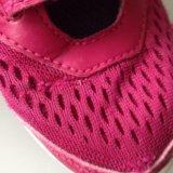 Кроссовки adidas (адидас). Фото 3.