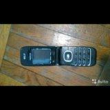 Nokia 6060. Фото 2.