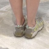 Кроссовки для бега 38 размер. Фото 3.