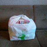 Большой пакет вещей для девочки р. 62-68. Фото 2.