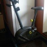 Велотренажер новый. Фото 3.