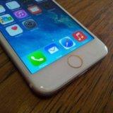 Iphone 6s копия. Фото 1.