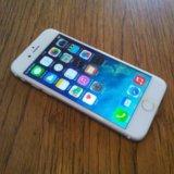 Iphone 6s копия. Фото 3.