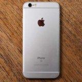 Iphone 6s копия. Фото 2.