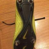 Nike hypervenom phantom. Фото 3.