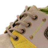 Ортопедические ботинки. Фото 3. Волжский.