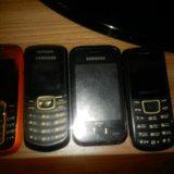 Несколько телефонов. Фото 2.